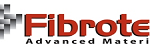 FIBROTEK ADVANCED MATERIALS